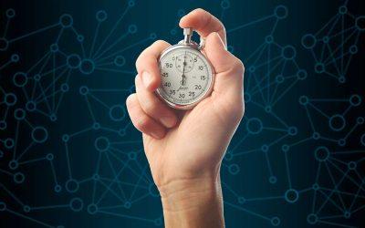 El control de horario en tiempo de teletrabajo